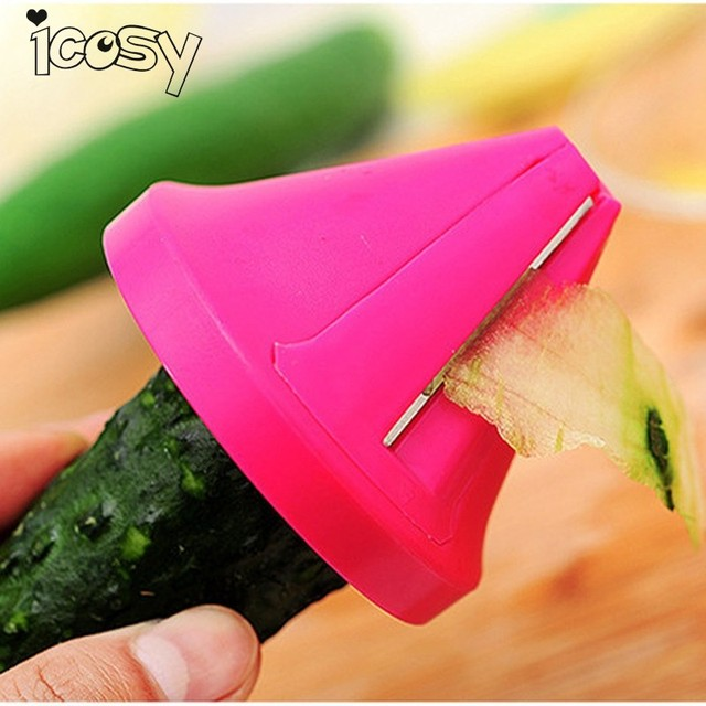 Stainless Steel Cutting Device Cut fries Potatoes Cut Manual Potato Cutter Kitchen Tools Vegetable Fruit Slicer D17 New Year