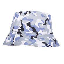 Мужская женская панама, для путешествий, для рыбалки, унисекс, летние пляжные шляпы, одноцветная плоская Рыбацкая Кепка s