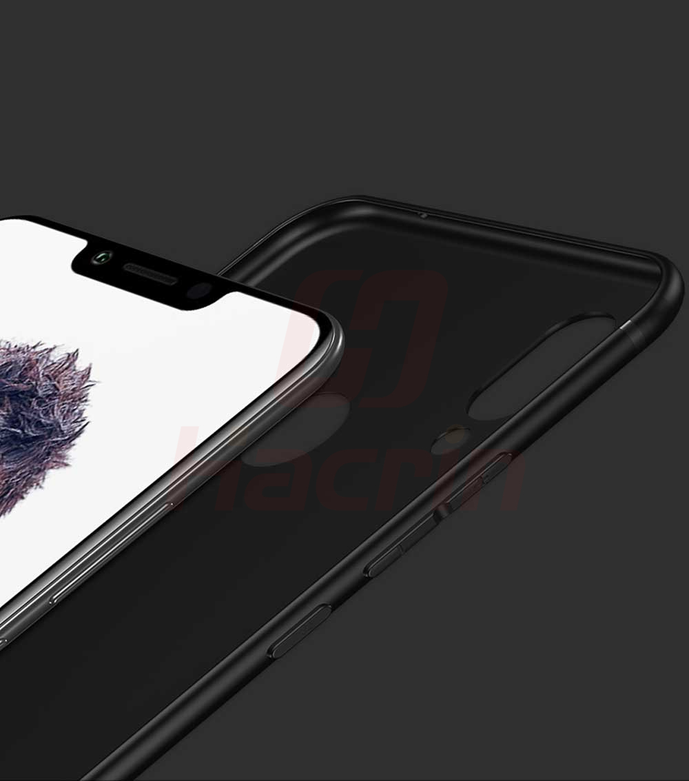 Huawei-Honor-Note-10_06