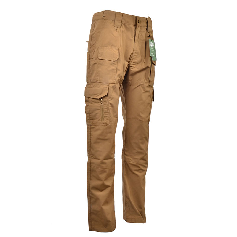 Tactifans Urban Tactical Ripstop Pants Military Cargo Pants Mens Clothing Army Pants Airsoft Painball Trousers