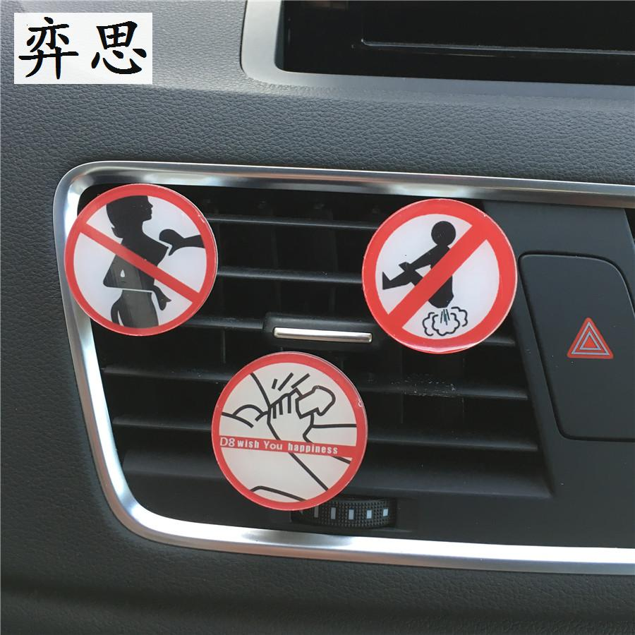 Интересных форм в 3 вида стилей акрил стайлинга автомобилей Духи кондиционер декоративные зажим автомобильный освежитель воздуха автомобилей Духи