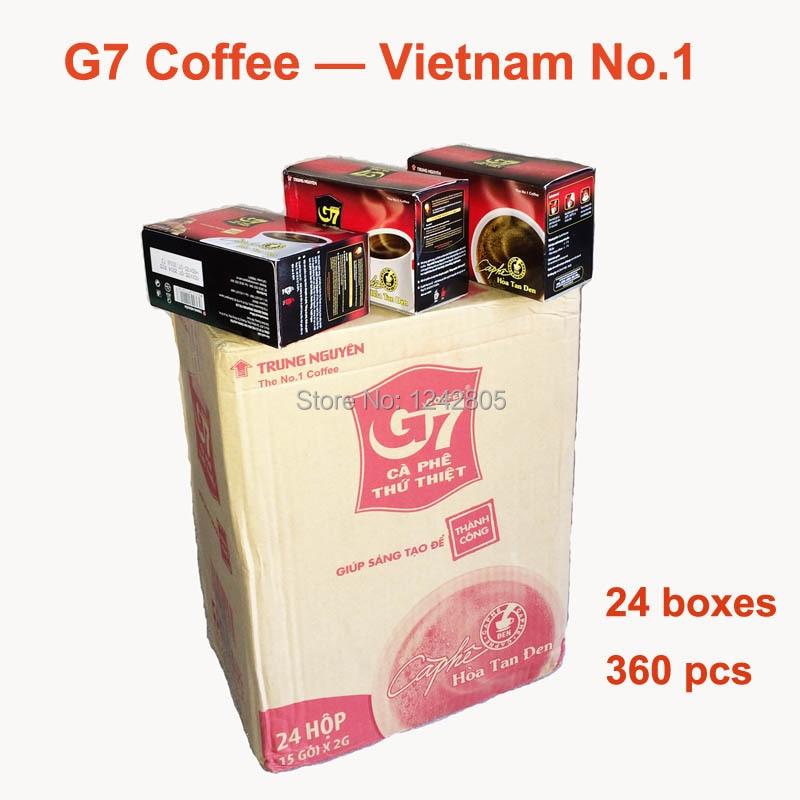 массовая цена 720 г вьетнам №