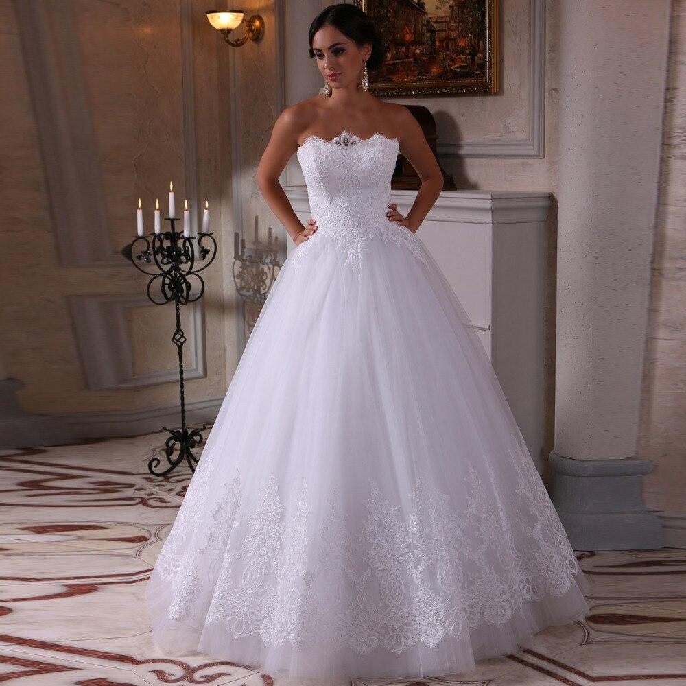 Интернет магазин свадебное платье цена