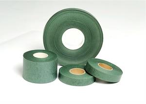 Image 3 - Bateria resistente de alta temperatura da manutenção do motor do selo bonde da gaxeta da isolação do papel da cevada do verde casca nenhum revestimento