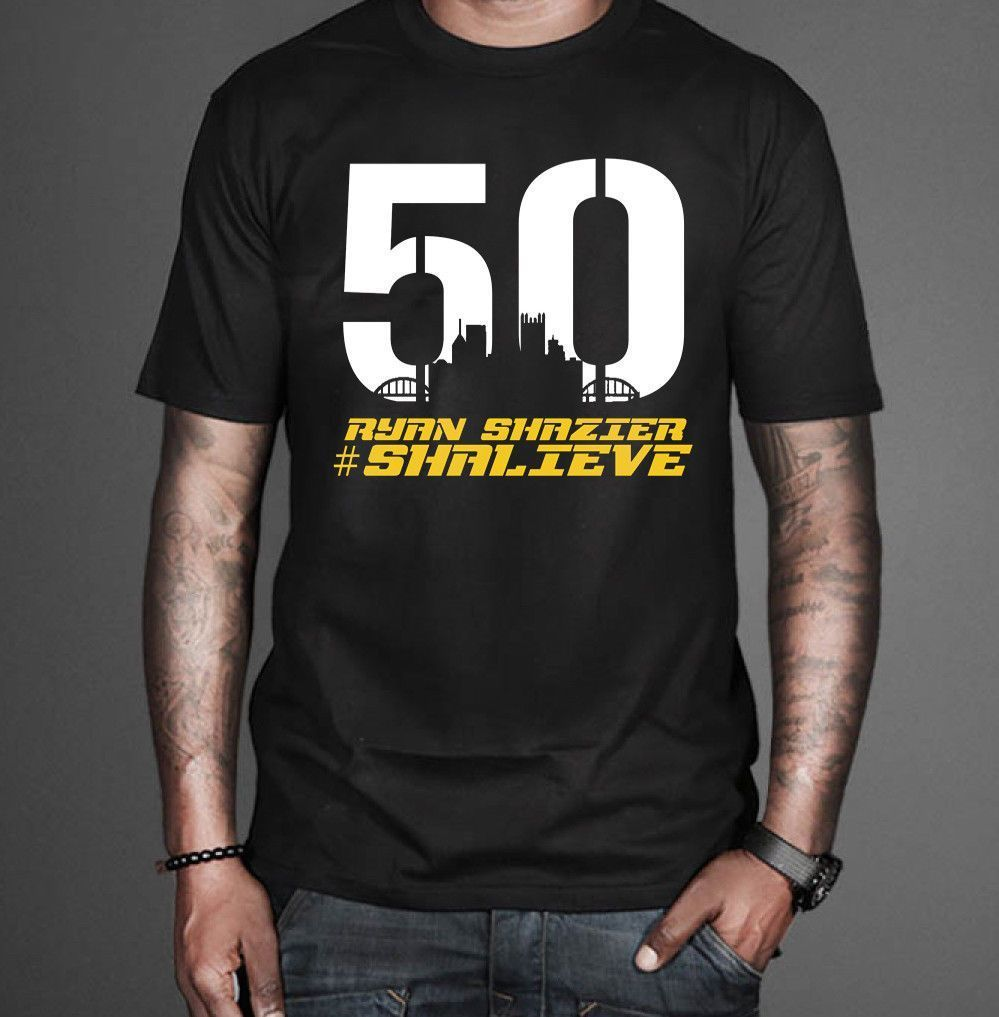 44829e1ac Buy pittsburgh football and get free shipping on AliExpress.com