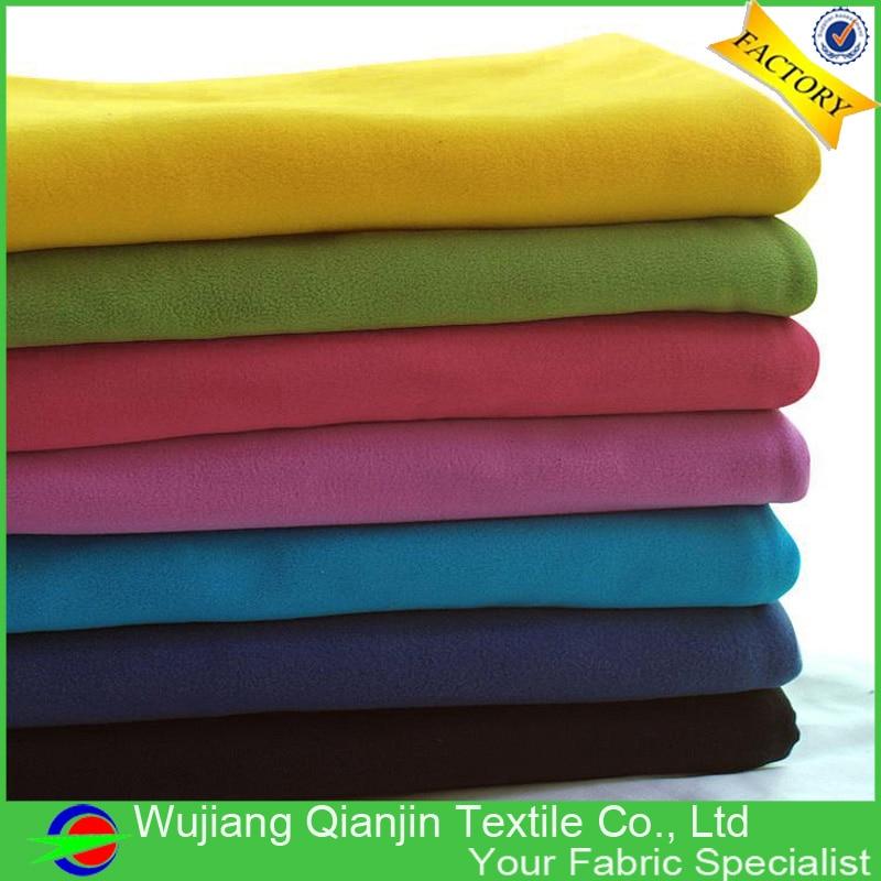 Vruća prodaja proizvedena u Kini mekom ravnomjerno obojenom tkaninom - Umjetnost, obrt i šivanje - Foto 1