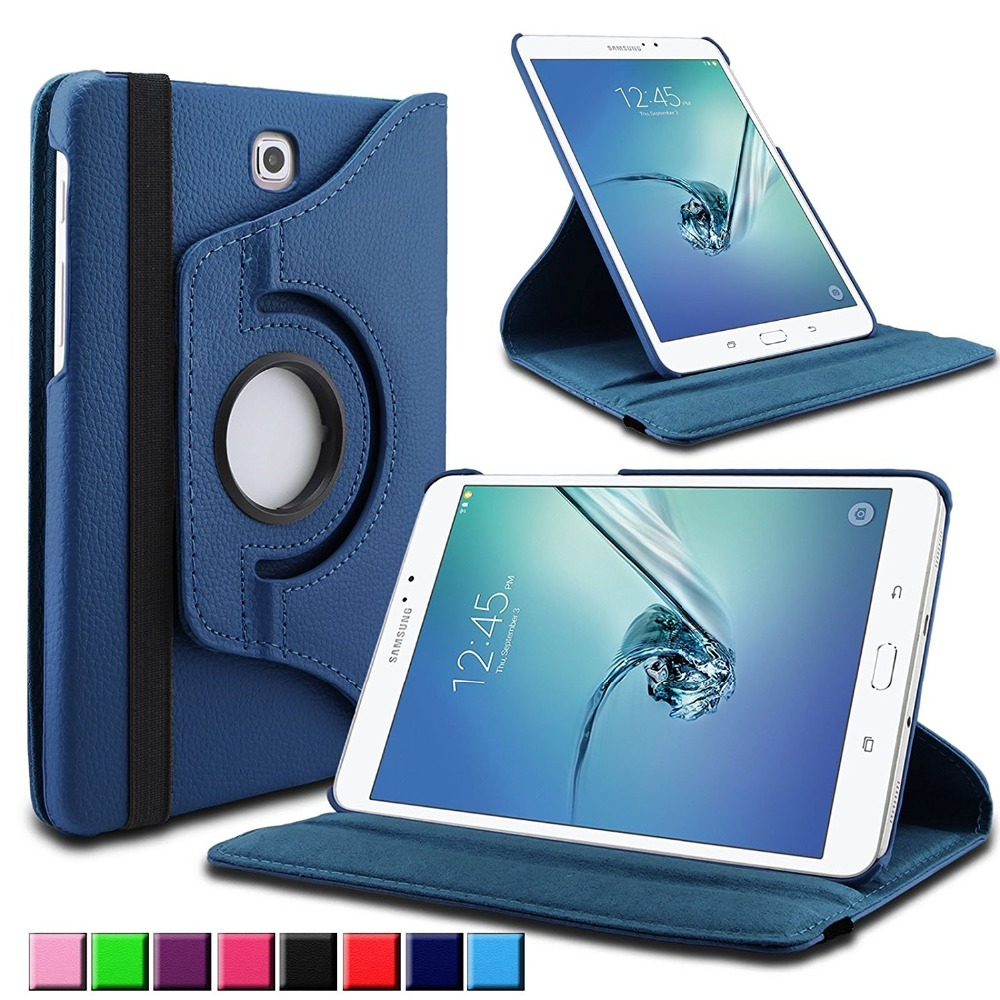 100pcs/Lot 360 Degree Rotating Litchi Folio Stand PU Leather Skin Case Cover For samsung galaxy tab s3 9.7T825/ T820 Fundas case rotary 360 degree rotating litchi folio stand pu leather magnet smart cover case for samsung galaxy tab s3 9 7 t820 t825 tablet