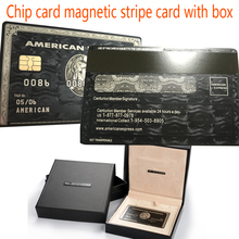 Carte American Express En Chine.Vente En Gros American Express Free Galerie Achetez A Des Lots A
