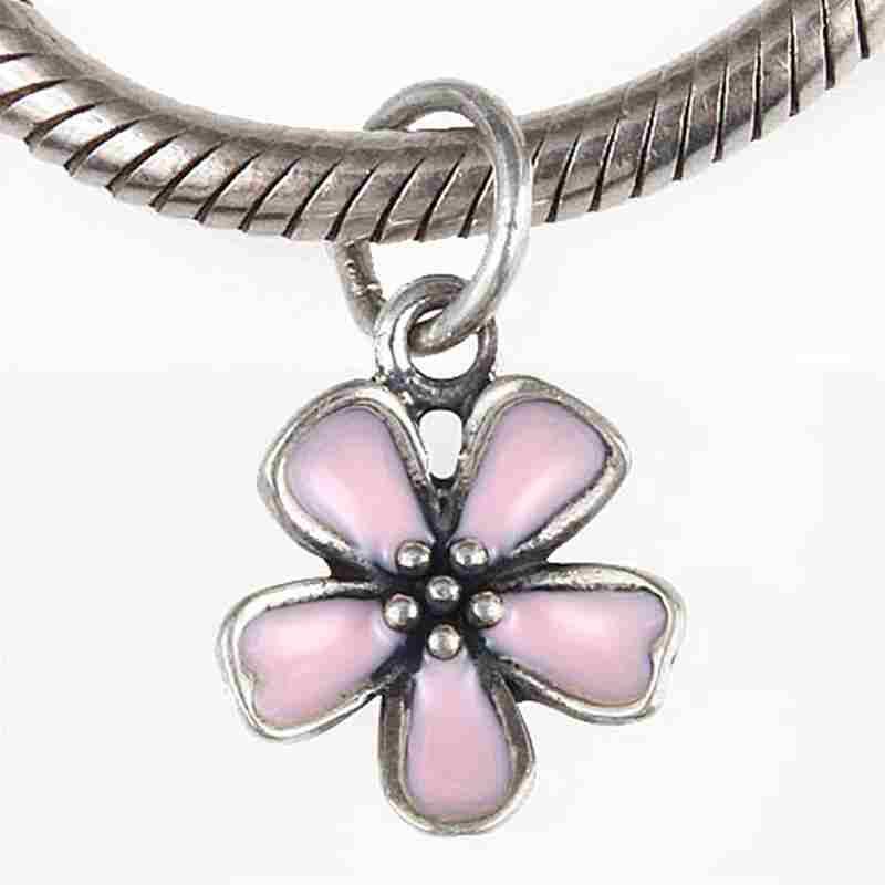 flower_charm_beads