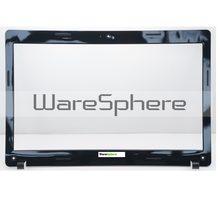 Новый экран для ноутбука, ЖК-рамка, передняя панель, чехол для Lenovo G480, ноутбук 60.4SG07.001, глянцевый черный