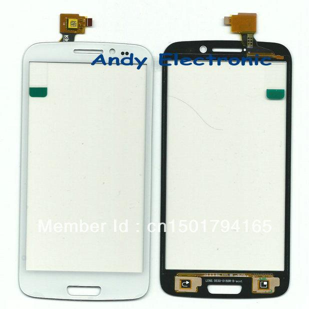 100% Original ZOPO ZP900 ZP900S ZP910 Caesar A9600 Hero H9300 YINGPAI 9300+(S3) Touch screen Free ship Airmail HK +tracking code