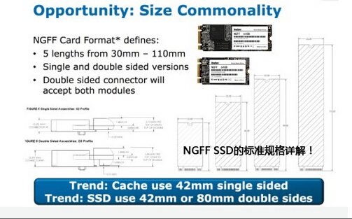 NGFF SSD.jpg