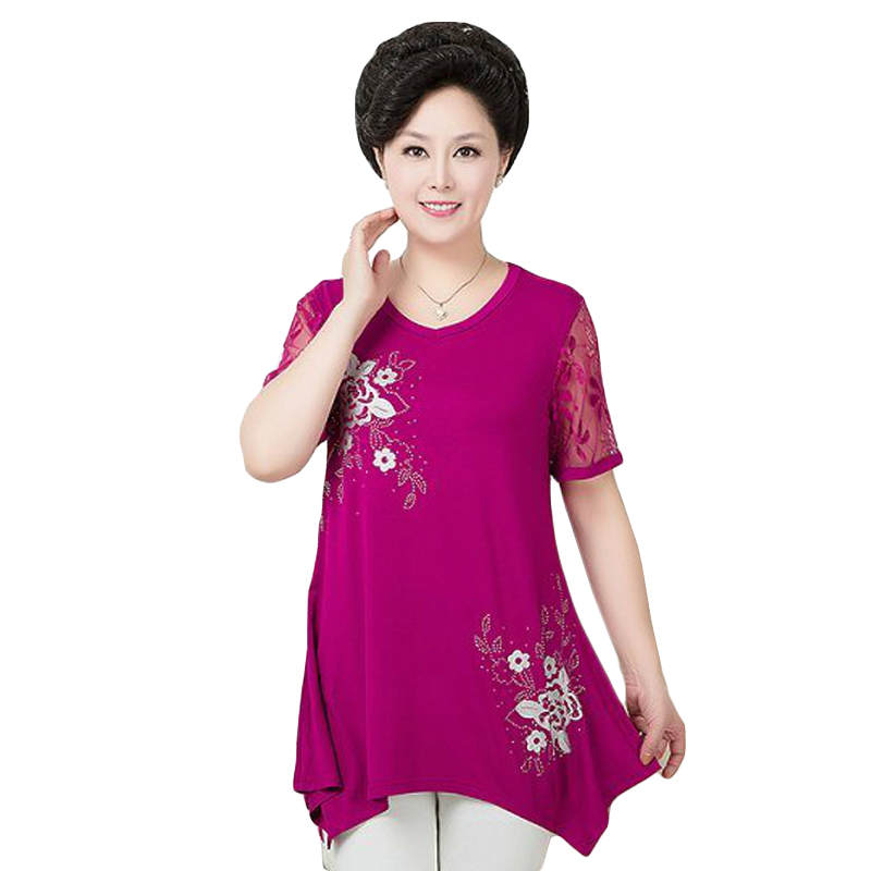 Shop womens lace tops at venchik.ml Free Shipping and Free Returns for Loyallists or Any Order Over $!