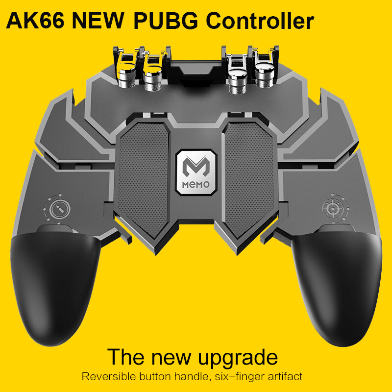 ᐊ Discount for cheap controller gamepad 6 buttons and get