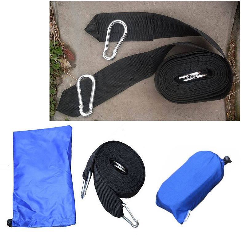 hammock-belt-04
