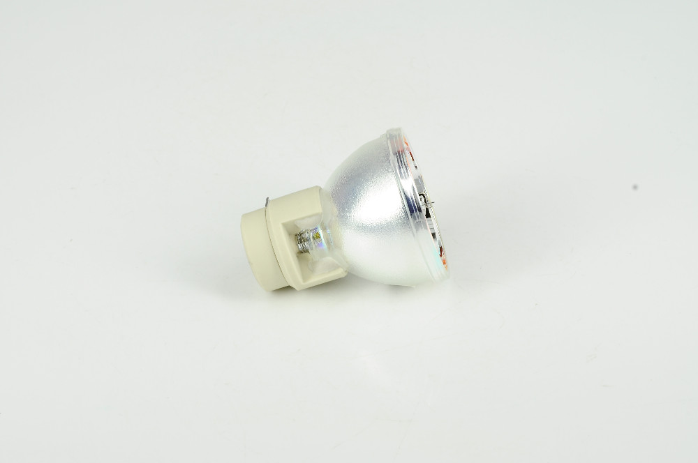 100% Brand new original bare lamp bulb For ACER X1311WH DLP-Projectors replacement lamp