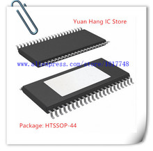 NEW 5PCS/LOT P9879 CXDP9879   HTSSOP-44  IC
