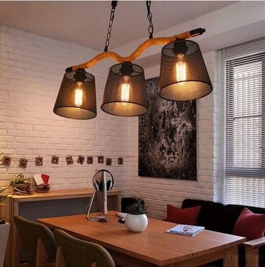 Nethanging Room Lights : ... pendant light fixtures for dining room hanging lamp indoor lighting