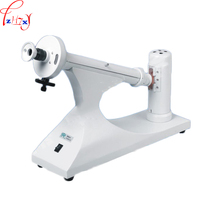 Nowy Pulpit dysku WXG-4 instrukcja obrót obrót instrument światła światło instrumentu pomiaru optyczny sprzęt rotacji 220 V 1 pc