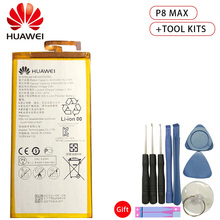 Hua Wei Replacement Phone Battery HB3665D2EBC For Huawei P8 Max 4G W0E13 T40 P8MAX 4230mAh