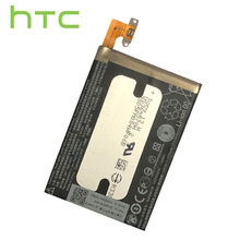 HTC Original B0P6M100 Battery for one mini2 mini 2 battery 2100mah Cellphone New Tested