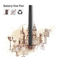 HUION H430P Digital Tablets Micro USB Signature Graphics Drawing Pen Tablet