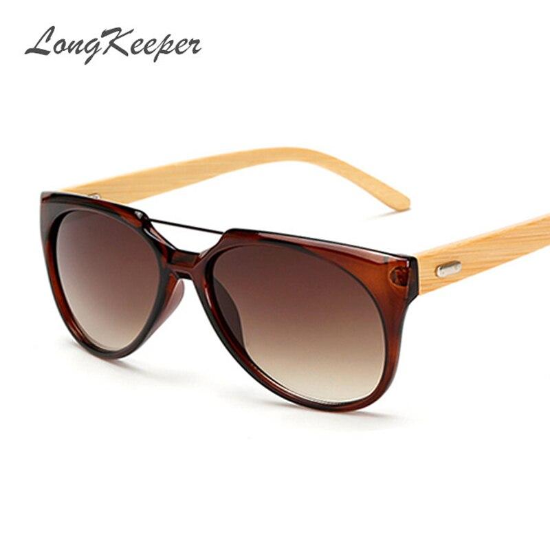 Cheap Designer Sunglasses For Women 2017