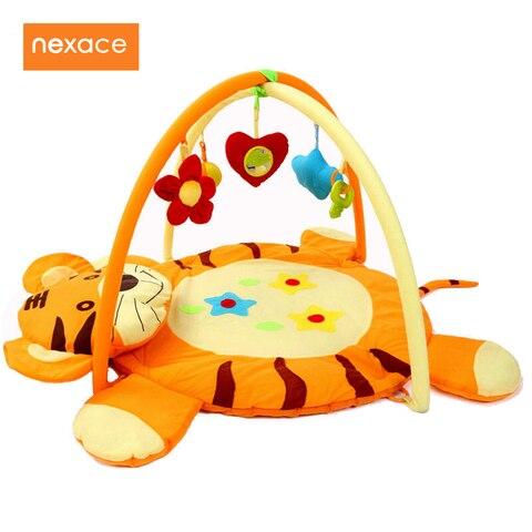 bebe playmat crawling mats para