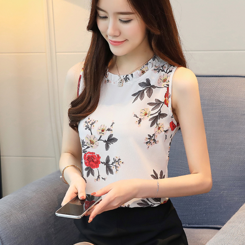 best top 10 blusa pineapple brands and get free shipping - ad9fnk9m