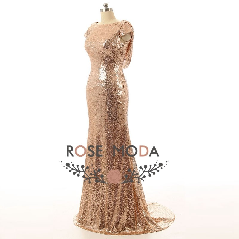 rose moda06