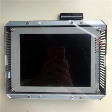 M163AL1A-0 3DS-LCV-C07-163A Techmation I7 controlesysteem lcd-scherm monitor voor haïtiaanse spuitgietmachine(China)