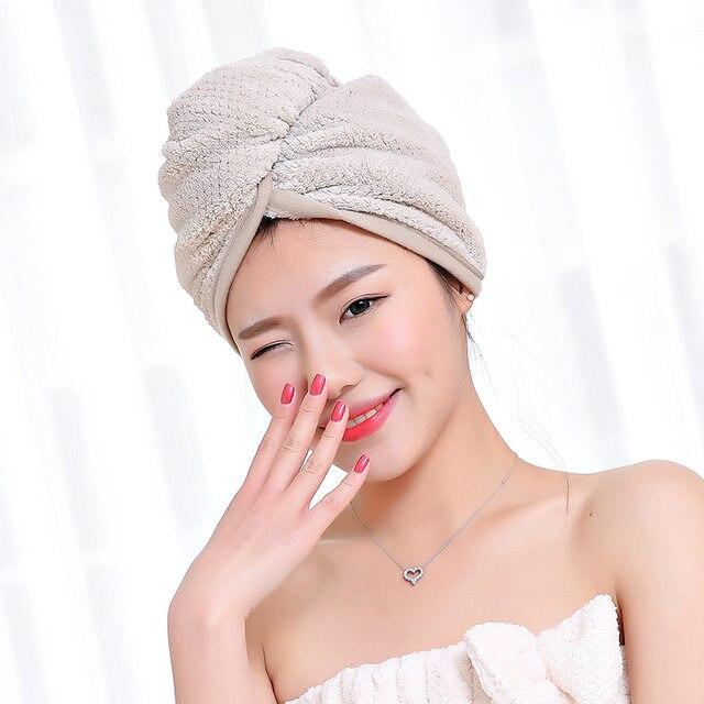 online shop giantex japanischen polyester baumwolle frauen bad