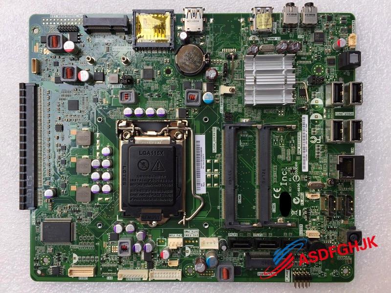 Original FOR font b ACER b font Veriton Z4620gp Z4630gp DDR3 LGA1155 Motherboard DBVED11001 DB VED11
