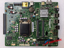 Original FOR ACER Veriton Z4620gp Z4630gp DDR3 LGA1155 Motherboard DBVED11001 DB.VED11.001 IPISB-AG Full TESED OK