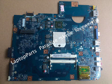 Free shipping MBP4201003 48.4CH01.021 for Acer 5536 5536G Motherboard ( Fit for 2007 AMD CPU only )