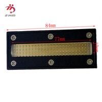 https://ae01.alicdn.com/kf/HTB1zFhtelGw3KVjSZFDq6xWEpXaa/1pcs-200W-UV-curing-LED-UV-curing.jpg