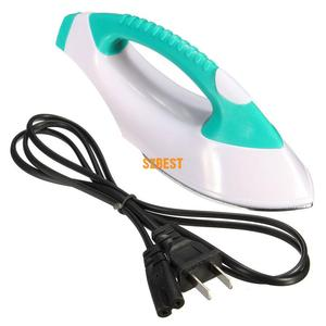 Dropshipping Electric Iron Min