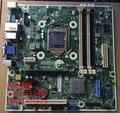 Система материнская плата MS-7933 H97 LGA 1150 USB 3.0 755311 - 001 / 754916 - 001 формируемый I5 I7