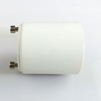 GU24 to E27E26 LED Light Bulb Lamp Holder Adapter Socket Converter Hot jordans shoes all black