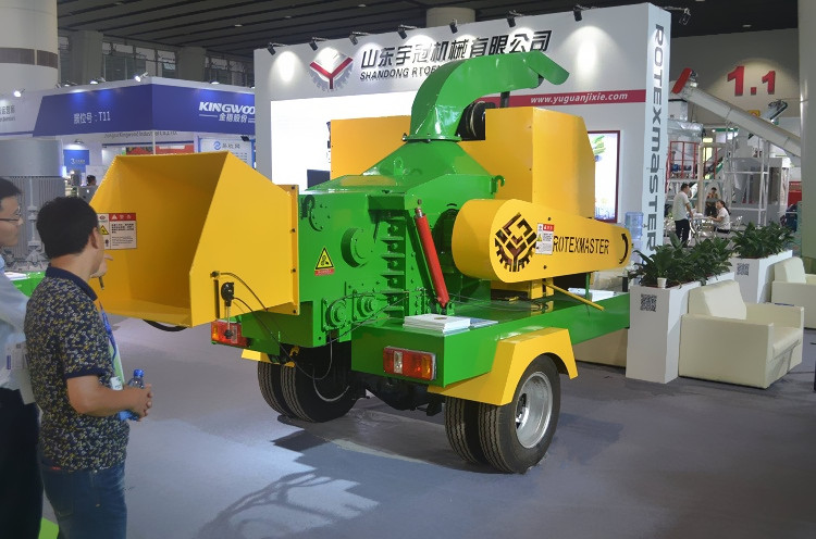 US $6650 0 |Mobile Small Diesel Wood Chipper Wood Crusher Machine For  Sale-in Wood Pellet Mills from Tools on Aliexpress com | Alibaba Group