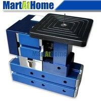 DIY Mini Multipurpose Metal Sawing Jigsaw Machine Input AC100V 240V CE UL GS For Hobbies Model