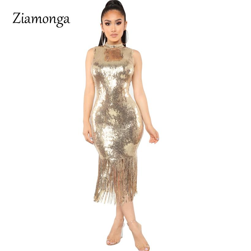Inspired turtleneck bodycon dress sleeveless free images