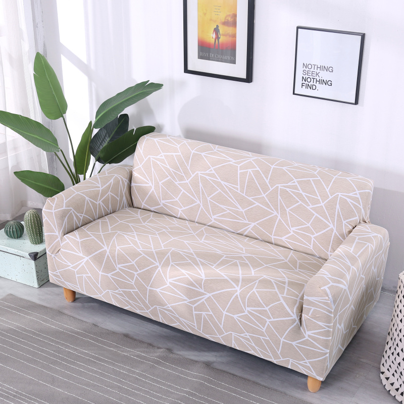 stylish sofa arm covers | Aliexpress.com : Buy Universal Printed Armrest Sofa Cover ...