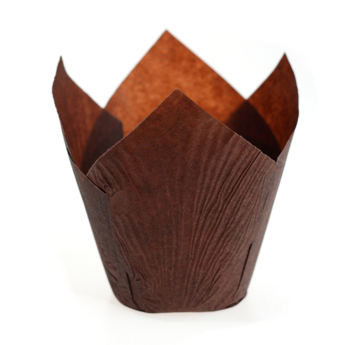 Popular Paper Cupcake-Buy Cheap Paper Cupcake lots from China ...