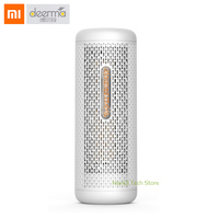 Xiaomi Mijia Deerma Dehumidifier Air Moisture Dryer 360 Degree 150ML Water Dryer with 600g Granule for Home Bedroom Kitchen