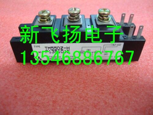 new in stock CD431260