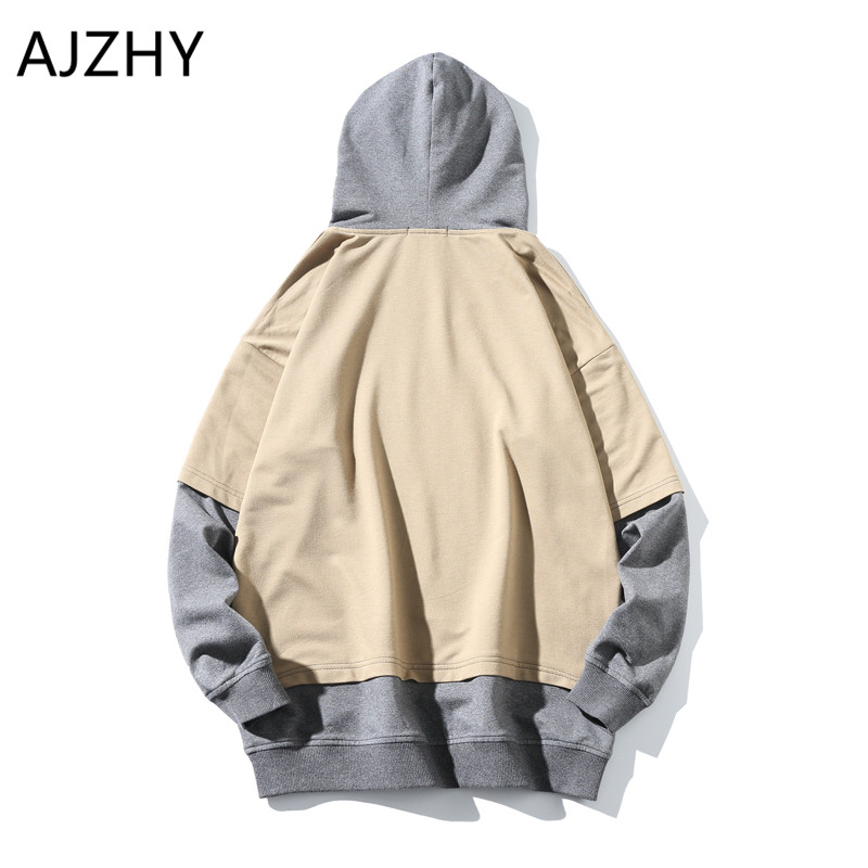Hygiacolon.com Harajuku Remise Streetwear