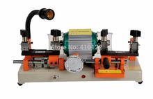Car Key Cutting Copy Machine For Sale Locksmith Tools