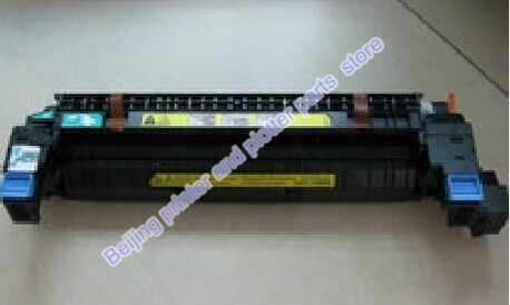100%Test for HPCP5225 Fuser Assembly RM1-6095 RM1-6095-000 RM1-6095-000CN 110V RM1-6123 RM1-6123-000 RM1-6123-000CN 220V on sale compatible new hp3005 fuser assembly 220v rm1 3717 000cn for lj m3027 m3035 p3005 series 5851 3997