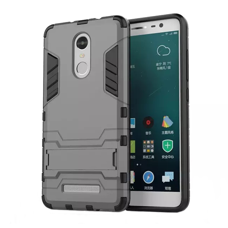 For Xiaomi Redmi Note 3 Pro Cover 3s Mi 6 5 Mi6 Mi5 Mi5C Mi5S Plus Prime Phone Case Back Cover Redmi Note 4 Pro 4A Redmi 4X Case